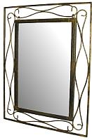 Зеркало интерьерное Dudo ВЕ-2 -