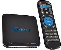 Медиаплеер Invin KM5pro 2G/16Gb -