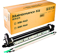Ремонтный комплект Kyocera Mita MK-460 -