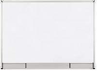 Магнитно-маркерная доска 2x3 StarBoard TSS129 (90x120, белый) -