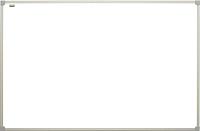 Магнитно-маркерная доска 2x3 C-line TSA1218/UA (120x180, белый) -