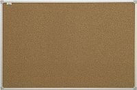 Информационная доска 2x3 C-line TCA96/UA (60x90) -