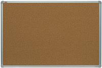 Информационная доска 2x3 TCA96 (60x90) -