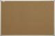 Информационная доска 2x3 C-line TCA129/UA (90x120) -