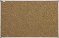 Информационная доска 2x3 C-line TCA1510/UA (100x150) -