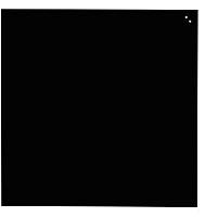 Магнитно-маркерная доска 2x3 TSZ64 B (40x60, черный) -