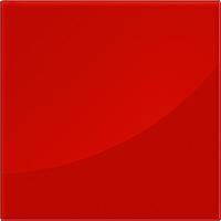 Магнитно-маркерная доска 2x3 TSZ4545 R (45x45, красный) -
