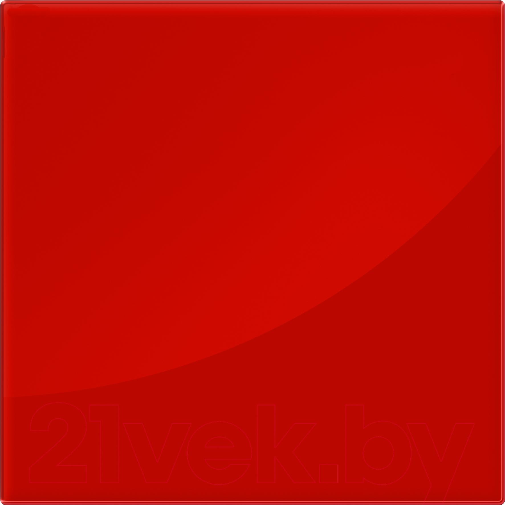 Купить Магнитно-маркерная доска 2x3, TSZ4545 R (45x45, красный), Польша