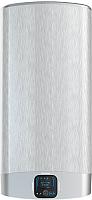 Накопительный водонагреватель Ariston ABS VLS EVO QH 100 (3700442) -