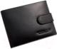 Портмоне Cedar Cavaldi 0002L-BS (черный) -