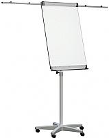 Флипчарт 2x3 Mobilchart Pro TF02 (70x100) -