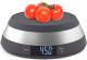 Кухонные весы Joseph Joseph SwitchScale 40054 (серый) -