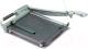 Резак сабельный Rexel ClassicCut CL200 (2101972) (темно-серый) -
