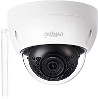 IP-камера Dahua DH-IPC-HDBW1320EP-W-0280B -