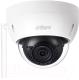 IP-камера Dahua DH-IPC-HDBW1320EP-W-0360B -