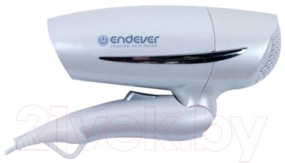 Фен Endever Aurora-450 (перламутровый) -