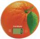 Кухонные весы Endever Skyline KS-519 -