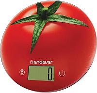Кухонные весы Endever Skyline KS-520 -