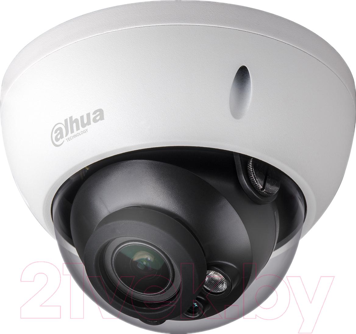 Купить IP-камера Dahua, DH-IPC-HDBW2320RP-VFS, Китай