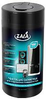 Салфетки для ухода за техникой ZALA ZL77300 -