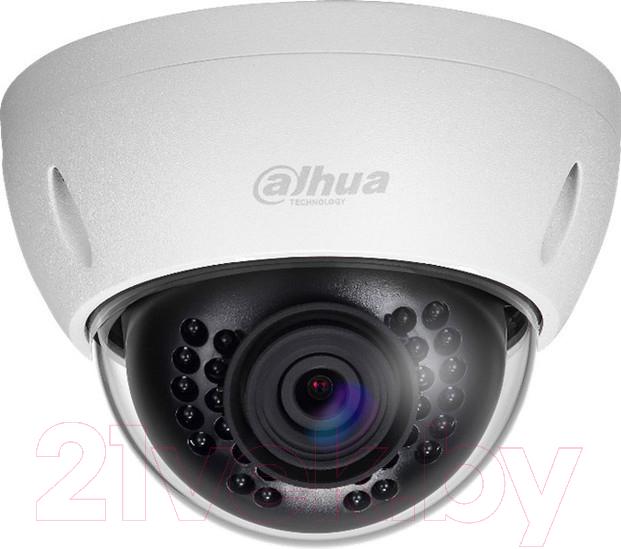 Купить IP-камера Dahua, DH-IPC-HDBW4800EP, Китай