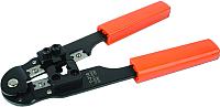 Инструмент обжимной Cablexpert T-210 -