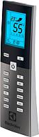 Пульт для увлажнителя Electrolux EHU-3810D / EHU/RC-10 -