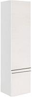 Шкаф-полупенал для ванной Ravak SB 400 Clear L X000000761 -