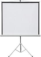 Проекционный экран 2x3 Profi Mobile ETPR2020R (199x199) -