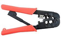 Инструмент для зачистки кабеля Cablexpert T-568R -