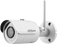 IP-камера Dahua DH-IPC-HFW1320SP-W-0360B -