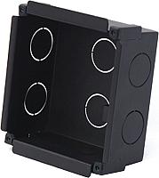 Монтажная коробка Dahua VTOB107 -