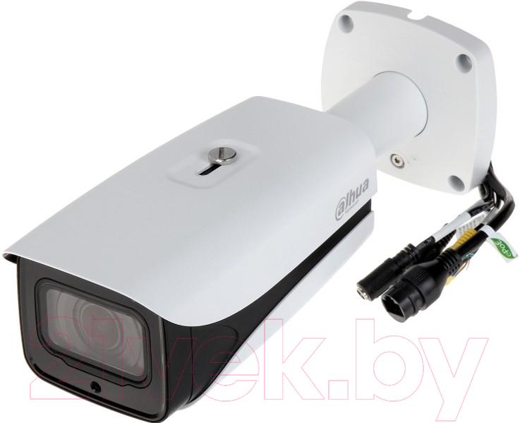 Купить IP-камера Dahua, DH-IPC-HFW5231EP-ZE-27135, Китай
