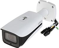 IP-камера Dahua DH-IPC-HFW5231EP-ZE-27135 -