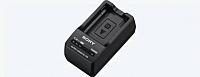 Зарядное устройство для аккумуляторов Sony BC-TRW -