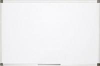 Магнитно-маркерная доска Yesли YBWС-S69 (60x90, белая) -