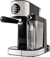 Кофеварка эспрессо Polaris PCM 1530AE Adore Cappuccino -
