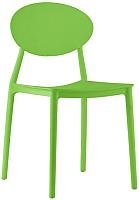 Стул Mio Tesoro Момо SC-172 (зеленый) -