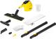 Пароочиститель Karcher SC 1 EasyFix 1.516-330.0 -