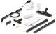 Пароочиститель Karcher SC 1 EasyFix Premium (1.516-375.0) -
