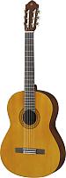 Акустическая гитара Yamaha C-40 (T) -