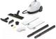 Пароочиститель Karcher SC 2 EasyFix Premium (1.512-090.0) -