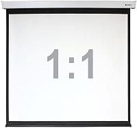 Проекционный экран Digis DSEF-1106 (206x209) -