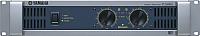 Профессиональная акустика Yamaha P2500S -