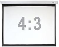 Проекционный экран Digis DSEF-4304 (248x189) -