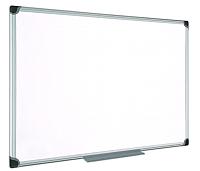 Магнитно-маркерная доска Bi-office GMA0507178 (90x120, белый) -