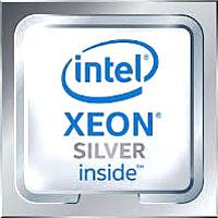 Процессор Intel Bronze 3106 / BX806733106 -
