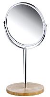 Зеркало косметическое Axentia 282806 -