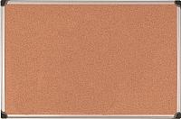 Информационная доска Bi-office GCA031178 (60x90) -