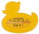 Детский термометр для ванны Canpol Уточка 2/781 (желтый) -